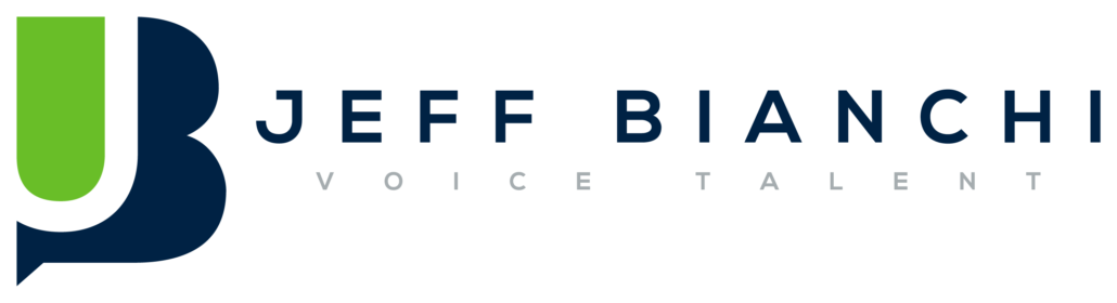 JBV Logo
